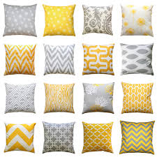 Cushion Covers For Sofa Pillows by Styles Where Can I Buy Throw Pillow Covers Etsy Pillows