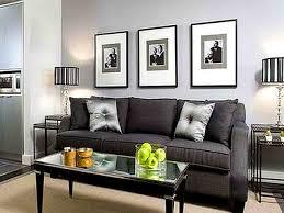 100 fau livingroom 100 livingroom theater boca wyndham boca
