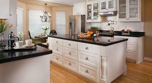 kitchen online kitchen cabinets idea order custom cabinets