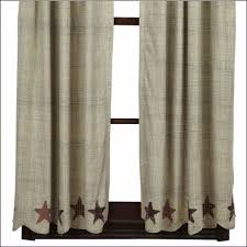 interiors 96 inch curtains long curtain rods umbra curtain rods