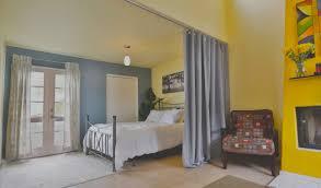 Interior Diy Room Divider Curtain Curtain Room Dividers Ideas - Bedroom dividers ideas
