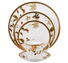 golden china pattern noritake china vintage dinnerware camille pattern by
