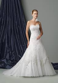 strapless wedding gowns strapless wedding dresses are the s 1 dress choice