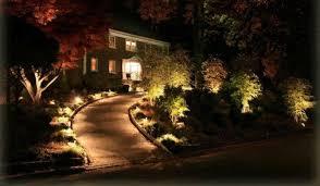 Outdoor Driveway Lighting Fixtures Driveway Lighting Fixtures Light Fixtures