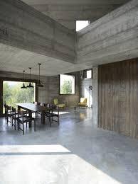 Sarah Wiener Esszimmer Berlin Häuser Des Jahres 2016 Backraum Architektur Architektur