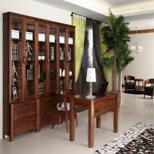 high quality modern book rack design with adjustable shelf jpg