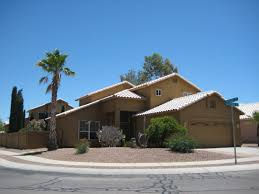 bedroom homes and larger homes for sale in tucson marana and 5 bedroom homes and larger homes for sale in tucson marana and oro valley az