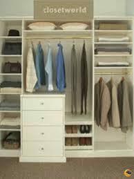 Best Bedroom Closet Images On Pinterest Cabinets Ikea Closet - Bedroom closet designs