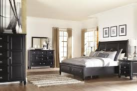Ashley Millenium Bedroom Furniture by Millennium Greensburg Transitional Door Chest With Shelves And