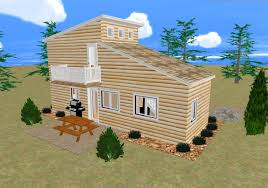 two story small house plans two story small houses cozy home plans
