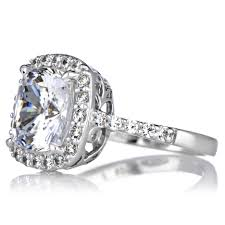 kay jewelers engagement rings for women jewelry rings cushion cutgement rings zales tiffany kay jewelers
