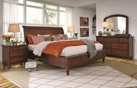Babcock Furniture Jacksonville Fl by Bedroom Furniture Store And More Bedroom Furniture Warehouse