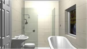 3d bathroom design awesome bathroom 3d floor designs boho 3d plan