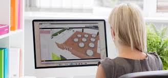 Home Design 3d Tablet Home 3d Event Designer