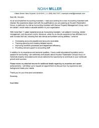 resume template accounting australia news 2017 today best accounting assistant cover letter exles livecareer