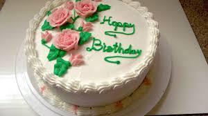 birthday cake ideas no icing image inspiration of cake and