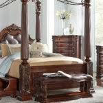 King Size Canopy Bed Sets Canopy Bedroom Sets Also With A Queen Canopy Bed Also With A King