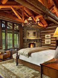 Schlafzimmer Romantisch Dekorieren Wohndesign Kühles Cool Schlafzimmer Landhausstil Weis Aufbau