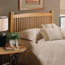 Oak Contemporary Bedroom Furniture Bedroom Modern Bedroom Furniture Of Oak Bed Frame Designed With
