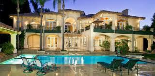 La Jolla Luxury Homes by San Diego Ranks Fifth In Million Dollar Luxury Home Sales