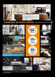 cuisine soldes soldes chez inova cuisine jusqu à 50 cuisines inovconception