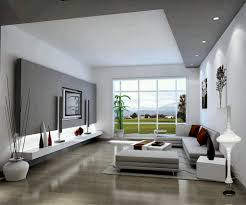 Interior Design Concepts Nice Living Room Design Concepts In Small Home Remodel Ideas With