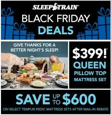 best thanksgiving black friday deals 2017 sleep train black friday 2017 ads deals and sales