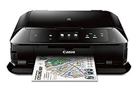 target black friday all in one printers price amazon com canon mg7720 wireless all in one printer with scanner
