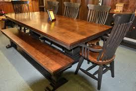 kitchen furniture calgary kitchen tables on sale dailysudoku info