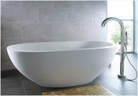 Freistehende Badewanne Freistehende Badewanne 150x70 Ideen Für Zuhause