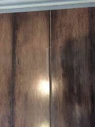 Laminate Flooring Quality 15 Empire Today Laminate Flooring Reviews And Complaints
