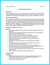 expert tips on resume principles juvenile corrections officer resume correctional officer resume