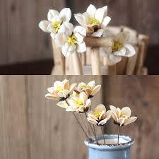 dry flowers decoration for home excellent pcs wholesale