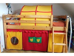 chambre enfant fly fly tootsie lit beautiful lits mezzanine pour gagner de la place