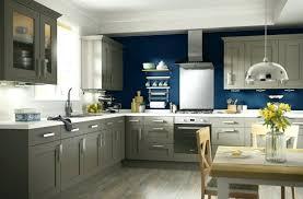 meuble cuisine couleur taupe cuisine moderne couleur taupe élégant meuble cuisine couleur taupe