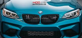 bmw black grill gloss black kidney grilles for 2016 bmw m2