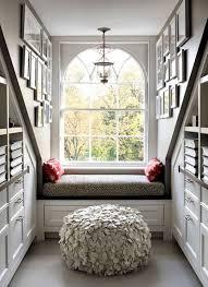 Interior Of Bedroom Image Best 25 Dormer Bedroom Ideas On Pinterest Dormer Ideas Attic