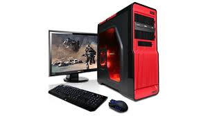 the best black friday computer deals black friday pc deals guide cheap gaming pcs laptops graphics