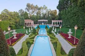 garden design garden design with backyard makeover contest win