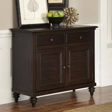 Black Buffet Hutch by Sideboards Awesome Espresso Buffet Cabinet Espresso Buffet