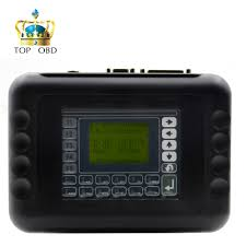 compare prices on key programmer car online shopping buy low