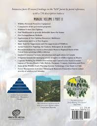 Wildfire Fighting Canada by Global Environmental Awareness On Climate Change Forest