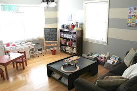 living room playroom formal dining room to functional play on living room playroom