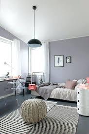 chambre grise et poudré chambre grise et poudre chambre gris et poudrac furtrades