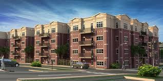 Luxury Apartments Exterior Design Home Design Ideas - Apartment exterior design