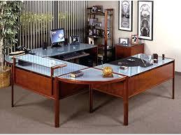 simple office ideas u2013 ombitec com