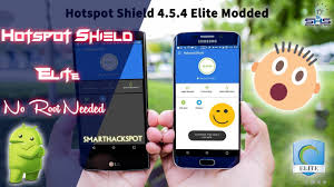 hotspot shield elite apk get hotspot shield elite modded apk for android vpn proy 2017