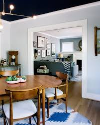 dining room charis best dining room decorating ideas and pictures designer chairs