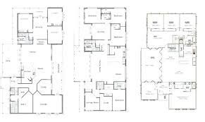 design house plans house plans three story rotunda info