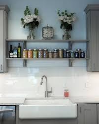 best 25 home depot kitchen ideas on pinterest home depot